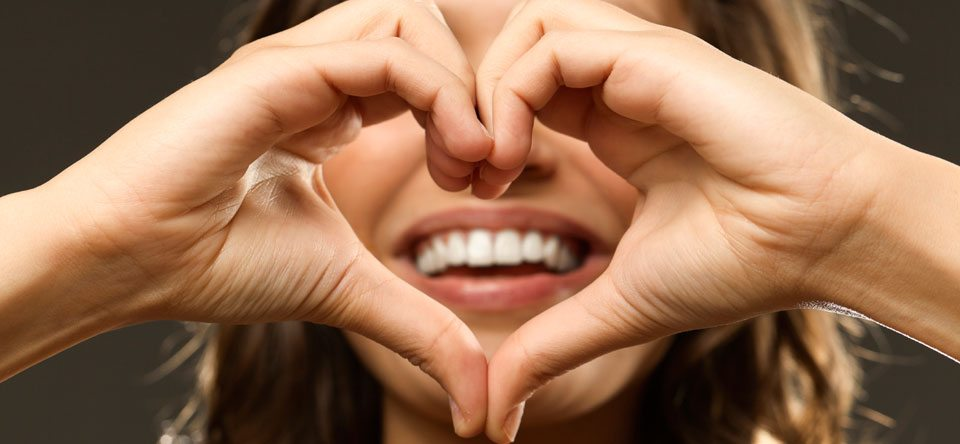 River Dentistry for the Love of Your Smile - University of California Los Angeles UCLA Employee Discounts