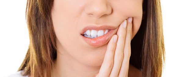 Root Canal Treatment and Tooth Extraction