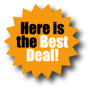 best deals thanksgiving black friday dental deals dtla los angeles