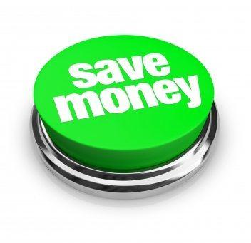 dental insurance benefits expire save money