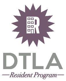 dtla resident discounts dentist los angeles
