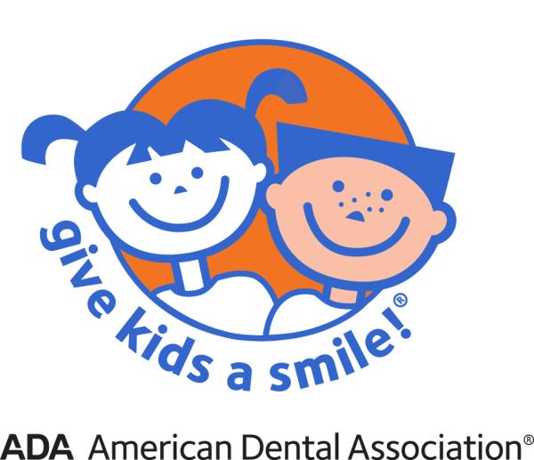 downtown la children pediatric dentist ada day