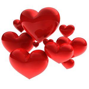 happy valentines dentist dtla los angeles specials