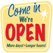 dtla downtown los angeles dentist open 24 7