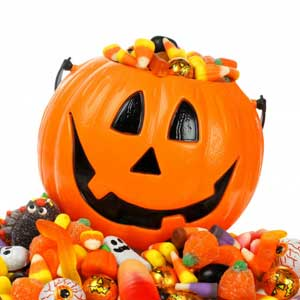 candy choice halloween dentist special los angeles
