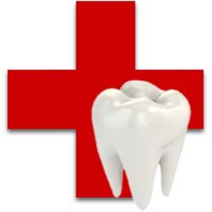 emergency dental care downtown los angeles dental ER
