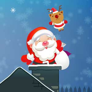 happy holidays from river dentistry downtown los angeles dental office