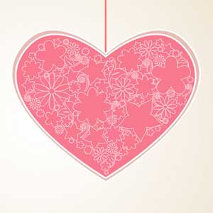 happy valentines dtla los angeles dentist