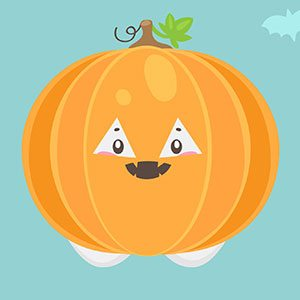 Happy Halloween: Fun Facts & DTLA Dental Insurance Benefits Reminder